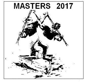 Открытый Чемпионат России с международным участием среди Ветеранов по гребле на байдарках и каноэ 2017 года